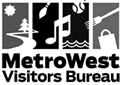Metrowest Concerts and Theatre - Metrowest Visitors Bureau