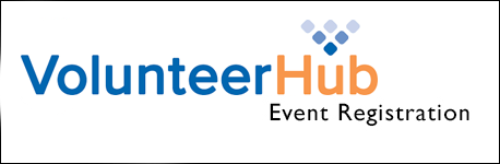 VolunteerHub - Event Registration